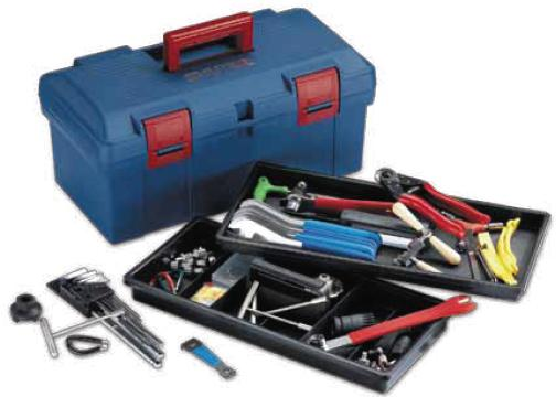 CL25TOOLBOX